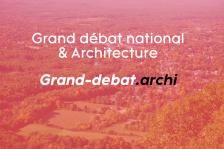 grand-debat.png