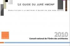 guide-jure-hmonp.jpg