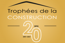 hd_logo_trophees_doree.png