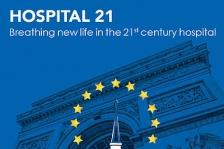 hospital21.jpg