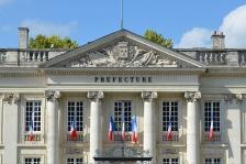 hotel_de_préfecture_de_la_loire-atlantique_colonnes_-_nantes.jpg