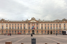 image_-_toulouse_capitole.jpg