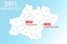 image_carte_occitanie.jpg