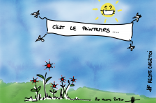 Dessin - confinement - printemps - V.Toussaint.png