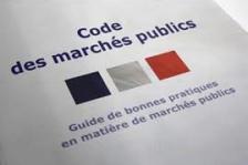 image_marches_publics.jpg