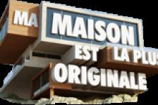 05714330-photo-logo-ma-maison-la-plus-originale.jpg