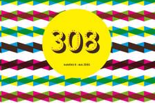 couv 308 n°6