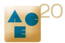 ACE20.jpg