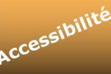 Accessibilite-jaunepx.jpg