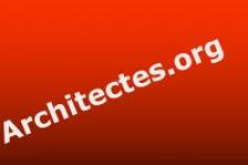 Architectes-org-200px.jpg