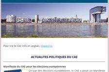 CAEinfo.jpg