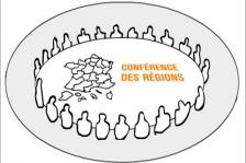 CONF-DES-REGIONS.jpg