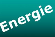 Energie-200px.jpg