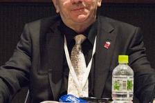 Albert Dubler