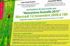 INVIT Grenelle2015.jpg
