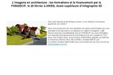 L'imagerie en architecture.CROA.jpg