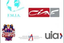 Logo-kosice-2.jpg
