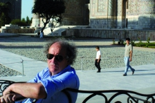 Michel Renaud - Auvergne Architectures2.jpeg