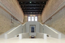 Neues_Museum.jpg