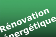 Renovation-energetique-200p.jpg