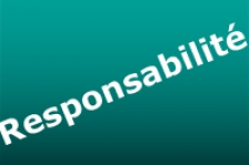 Resposabilite-200px.jpg