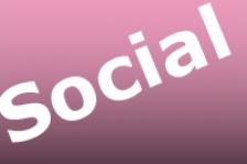 Social-200px.jpg