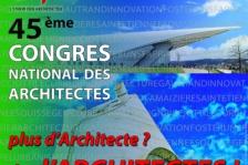 UNSFA-congres.jpg