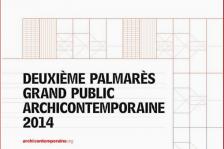 archicontemporaine.png