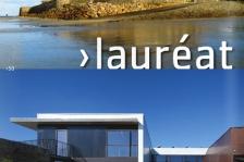Base nautique à Urville-Nacqueville - JM Viste, Atelier Nord-Sud arch. - Lauréat de la première édition