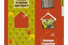 Catalogue CAUE 72