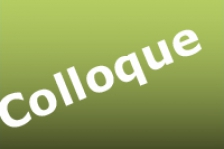 colloque.jpg