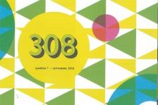 couv 308 n°7 - SEPT 2010.jpg