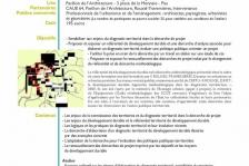 formation 22-23-09-2010.jpg