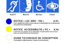 guides-accessibilite.jpg