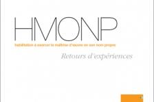 hmonp-couv2.jpg