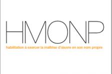 hmonp.png
