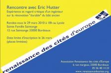 INVIT Renaissance des Cités  290310