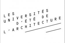 logo-UEA-carre.jpg