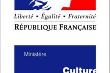 logo-ministere.jpg