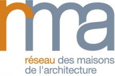 logo_RMA_RVB_72dpi.jpg
