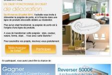 mailing_vachette_05052011.jpg