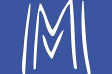 miqcp_logo_bleu_1.jpg