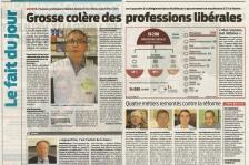 presse-océan-mardi-30-septembre-2014.jpg