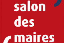 salondesmaires.png