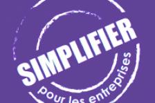 simplifier.jpg