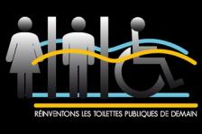 toilettes_de_demain.jpg