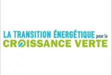 transitionE.jpg