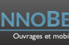 innobeton.png