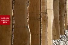 3J du bois dans la construction