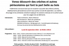 Invitation 160926 Fibois Creches